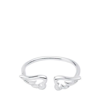 ANILLO MIDI WINGS