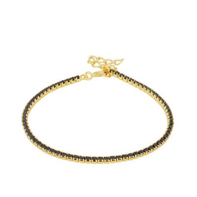 Pulsera Chantal Gold