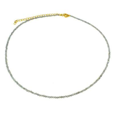 Collar Madison Gold