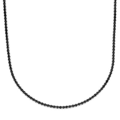 Collar Riviere Plata