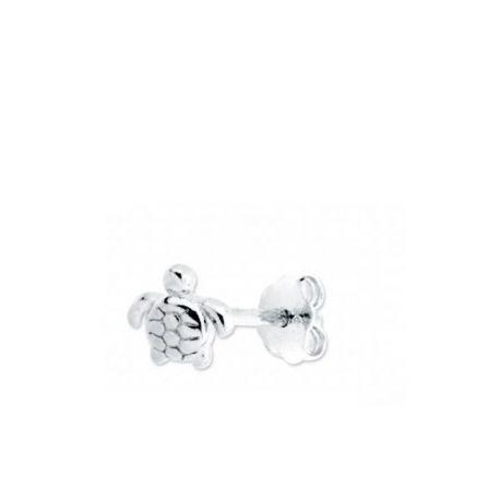 piercings oreja comprar