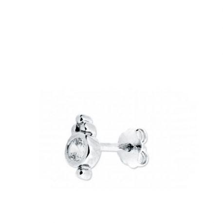 piercings de oreja