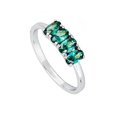 anillos originales mujer
